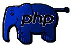 Sejarah Dan Perkembangan Bahasa PHP